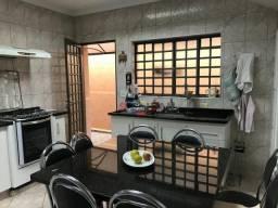 Sobrado com 3 dormitórios à venda, 227 m² por R$ 600.000 - Terra Nova - Piracicaba/SP