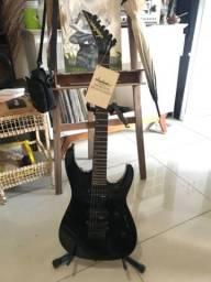 Guitarra Jackson Professional Dinky Rev Japonesa
