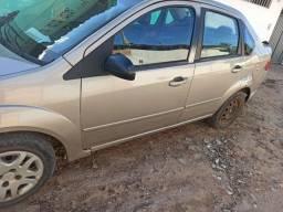 Ford Fiesta 2006 R$ 10.000