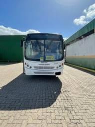Ônibus urbano Mercedes-Benz