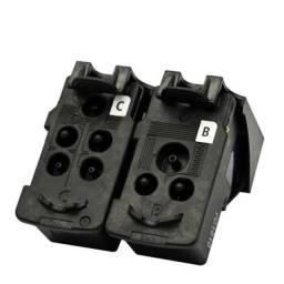 Cabeças de impressão da Impressora Canon G3111 (seminovas)