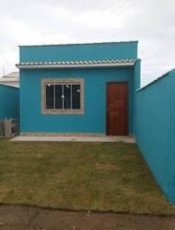Título do anúncio: Vendo casa em vila capixaba -Cariacica