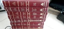 Coleção O Antigo Testamento  Versículo por Versículo