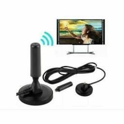 Antena HDTV digital $50 Nova