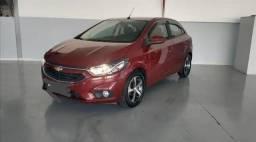 Título do anúncio: Chevrolet Onix 1.4  2018