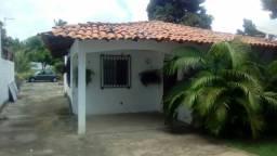 Casa/Sitio na Raposa / MA