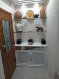 Título do anúncio:  Apartamento Lindo Mobiliado na Glória