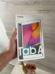 Tablet Samsung 32gb (8 polegadas)
