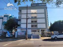 Apartamento para locação, JARDIM LA SALLE, TOLEDO - PR