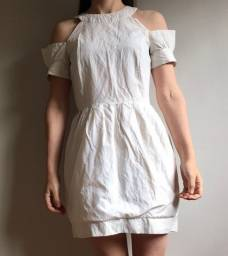 Vestido P - FARM