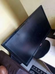 Monitor Lg 22p