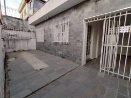RM Imóveis vende excelnete Casa no Coração do Santo André - Localização privilegiada