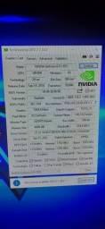 PC game vendo ou troco em Xbox one x