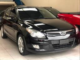 Melhores taxas Hyundai i30 2.0 gls 2012