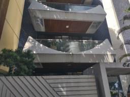Apartamento 4 quartos/ste 195m² 2 vagas montado e mobiliado