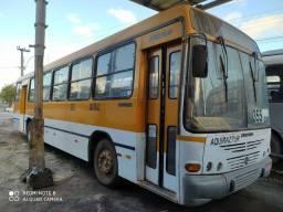 dois Ônibus 2003