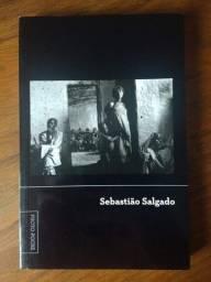 Sebastião Salgado Photo Poche (usado)