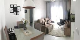 Vendo ágio de apartamento condomínio Caribe