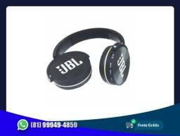 Headphone Bluetooth Fone Jbl 950