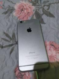 Iphone 6 ! 500 $