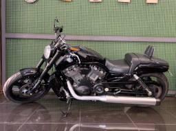 Título do anúncio: Harley Davidson V-rod Muscle