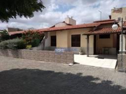 Casa com 3 dormitórios à venda, 75 m² por R$ 260.000,00 - Passaré - Fortaleza/CE