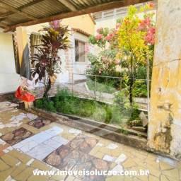 Casa Alvenaria à venda em Vila Velha/ES