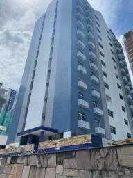 Vendo lindo apartamento no bairro de Tambaú bem próximo a praia do Cabo Branco