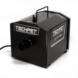 Soprador profissional techpet  7.0 1100W 110V