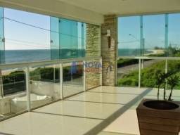 Compre Linda Casa em Interlagos Frente ao Mar!