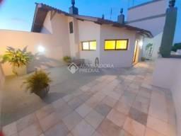 Apartamento à venda com 3 dormitórios em São geraldo, Porto alegre cod:328369