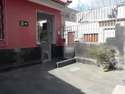 Título do anúncio: Casa à venda com 2 dormitórios em Prado, Belo horizonte cod:1852