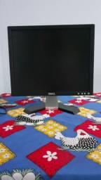 Monitor Dell 17 polegadas