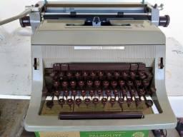 Maquina Olivetti Linea 88