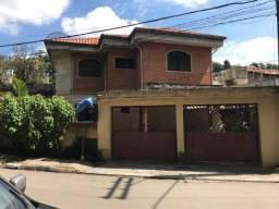 Casa com 3 Dormitórios sendo 1 suíte Em Jardim Lina Cotia - SP