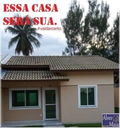 Casas no melhor da Caucaia*Guagiru, Mestre Antônio e Curicaca