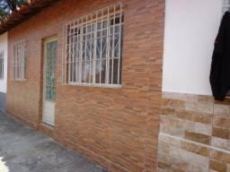 Casa Barato em Leticia Venda Nova