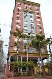 Apartamento à venda com 3 dormitórios em Bom fim, Porto alegre cod:313550