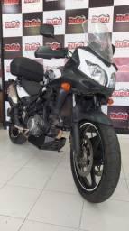 Suzuki V Stron