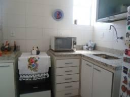apartamento no bairro Santa Efigênia