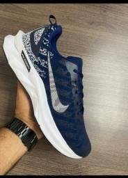 Tênis Nike Lindíssimos TM 41 e 42