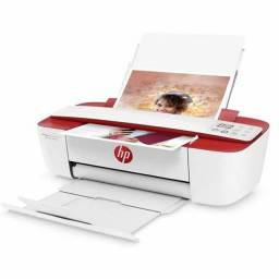Multifuncional HP Deskjet 3785<br><br>