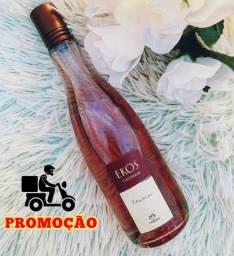 Colônia Ekos Castanha promoção