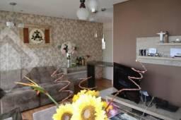Apartamento à venda com 3 dormitórios em Humaitá, Porto alegre cod:207309