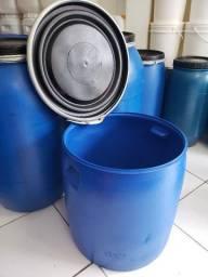 Bombonas 150 litros
