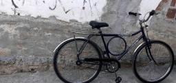 bicicleta muito Top toda Ok