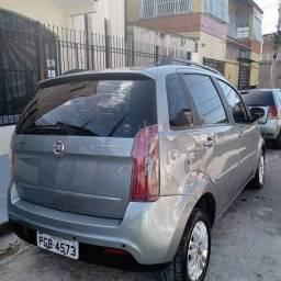 Fiat Idea atrative 1.4 fire ano 13/13 completo