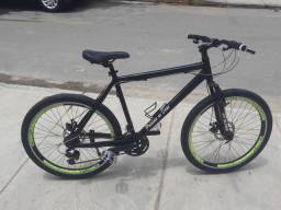 Troco por bike aro 29 ou algum do meu interesse.