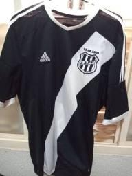 Camisa de time original(Uberlândia)