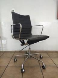 Cadeira Nordi Executiva